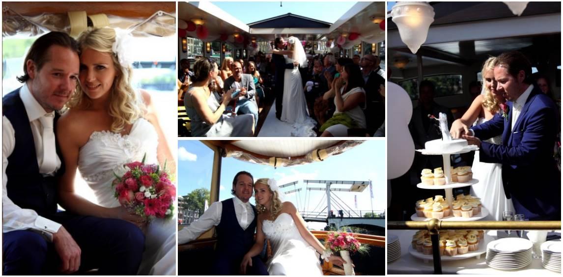 Stan-en-Leonie-bruiloft