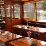 Salonboot Proost van Sint Jan