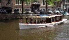 najade-salonboot-huren-amsterdam