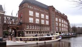 proost-van-sint-jan-salonboot-huren-amsterdam