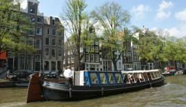 Jacob van Lennep-270x155