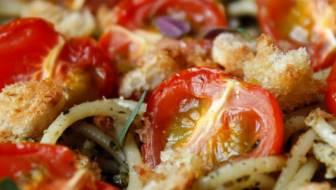 Italiaans buffet Cruise - All-inclusive arrangementen