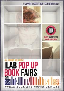 boekenmarkt2015