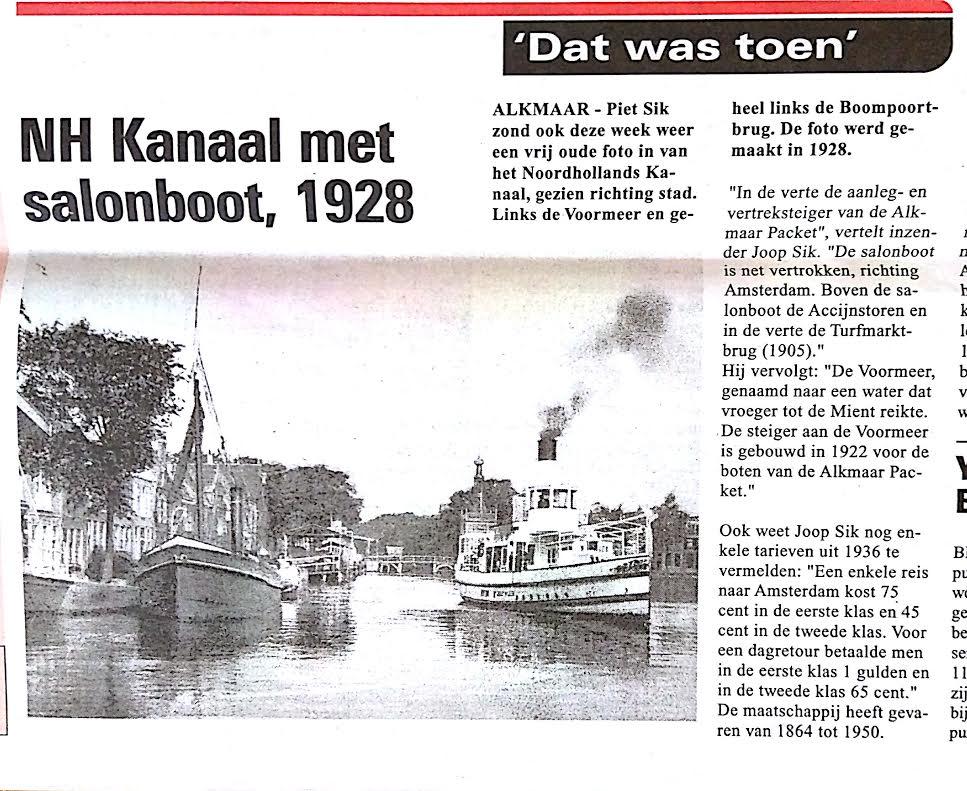 salonboot1928