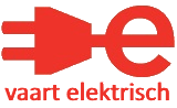 Elektrisch-logo