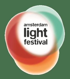 Amsterdam Light Festival logo
