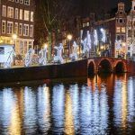 Amsterdam Light Festival 2015-2016