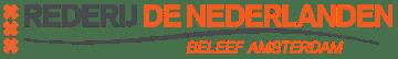 Rederij de Nederlanden