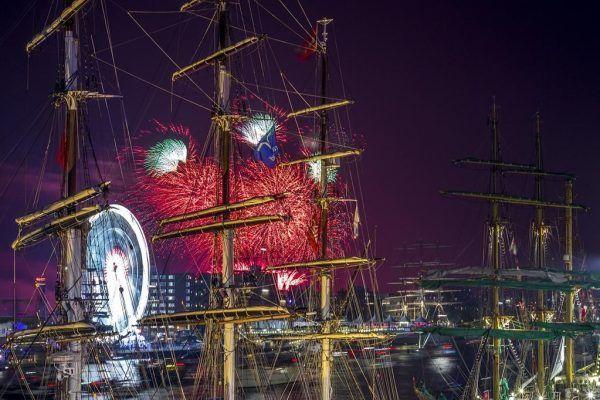 sail-avond-2