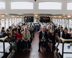 Matt Ruppert & Brooks Ballard Wedding